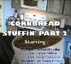 Cornbread Stuffing – Part 2