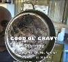 Good Ol Gravy