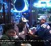 T-1 Sports Bar – NY Giants vs Dallas Fans Part 1