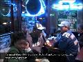 T-1 Sports Bar – NY Giants vs Dallas Fans Part 1