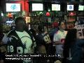 T-1 Sports Bar – NY Giants vs Dallas Fans Part 5