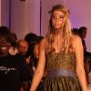 KACHI Designs – BK Fashion Weekend (Brooklyn) – Spring / Summer 2012
