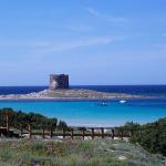 sardinia torre